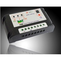 Solar Charge Controller for LED Lamp