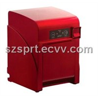Thermal Receipt Micro Mini POS Printer - Special for Kitchen