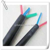 Stage Light Power Supply Cable/Power Cable