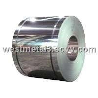 Stainless Steel Coils/Sheets (304 2B/430 2B)