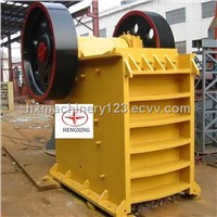 Stone Jaw Crusher for Mining Equipment