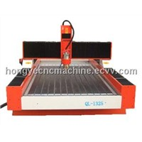 Stone/Marble CNC Router (QL-1325)