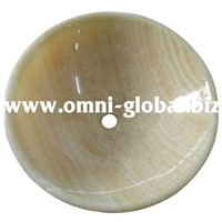 Stone Sink ,Basin ,China Sink,Basin,Stone Sink in Sink,Marble Sink