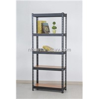 Storage Shelf/Shelving