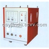 Stud welder of Drawn Arc RSN-2650