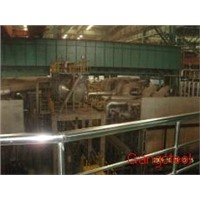 Supply A572 Grade 42, A572 Grade 50, A572 Grade 55, A572 Grade 60, A572 Grade 65, steel plate