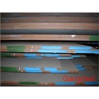 Supply A633 Grade A,A633 Grade C,A633 Grade D,A633 Grade E, steel plate, ASTM