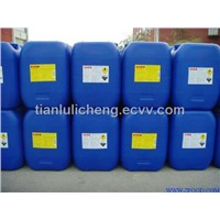 Supply Hydrogen Peroxide 50%