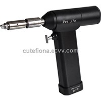 Surgical Instrument Orthopedic Cranial Drill