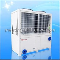 Swimming Pool Heat Pump (MDY300D)