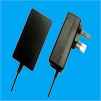 Switchang AC/DC Adapter
