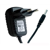 AC Adapter / DC Adapter