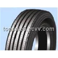 TBR tyre 11R24.5 /Truck and Bus tire 11R24.5