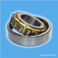 TIMKEN bearing distributors-Japan KOYO bearings