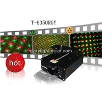 Mighty Firework Laser Light for Disco (T-6350)