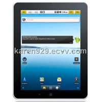 Tablet PC/MID