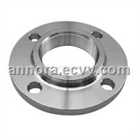 Thread Flanges