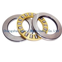 Thrust-cylindrical Roller Bearings