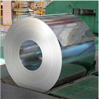 Tinplate Sheets and Coils