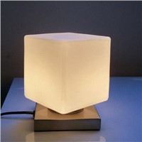 Touch glass table lamp GB-10125-L