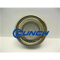 Toyota SXV10, ST191  Wheel bearing 90363-36001