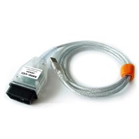 Toyota TIS Cable