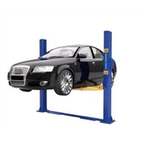 Two Post Lifts Car Lifter Price Car Stacker