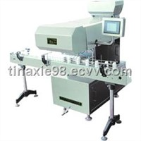Type Photoelectric Counting-Tablet Machine