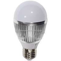 UL & CUL Approved Dimmable Samsung LED A19 LED Bulb (CE/ RoHS/ FCC/ UL)