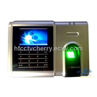 USB 2.0 Fingerprint Time Attendance HF-X628