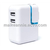 USB Charger for Iphone Ipod