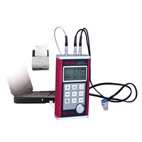Ultrasonic Thickness Gauge (MT200)