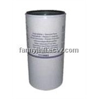 VOLVO Fuel/Water Filter 11110683