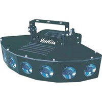 V-3039 LED Seven-hole lamps