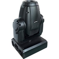 LED Moving Head Light 575W (V-3055)