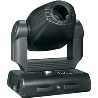 V-3057 Moving Head Laser