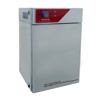 Water Jacket Incubator BG-270