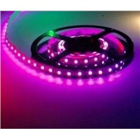 Waterproof SMD LED Strip