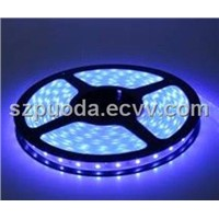 Waterproof led strip SMD5050
