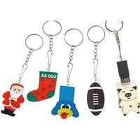 Wholesales Christmas Gift,Usb Promotion Gift