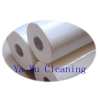 Wood Pulp Cloth Wipe