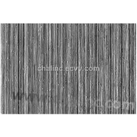 Wood Grainy and Marble Texture Coil/Sheet/Strip