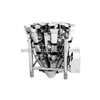 Multihead Weigher (Ab-8a)