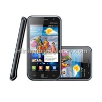 Android 2.2 Mobile Phone WiFi TV GPS Android Phone