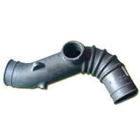 Atuo Rubber Air Hoses