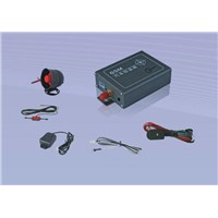Automobile Car Alarm System, Vehicle Alarm, Auto Alarm