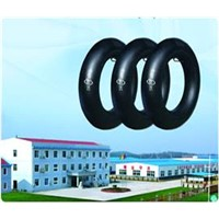Automobile Inner Tube