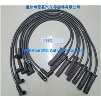 Automotive Ignition Parts for GM Car