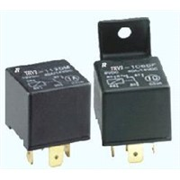 Automotive Relay (HVF7)
