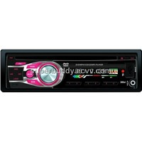 car cd mp3 player